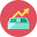 1475754435_money-increase