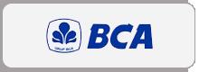 bca-2